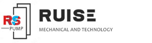 HEBEI RUISE Mechanical and Technology Co., LTD